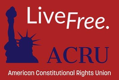 ACRU Logo